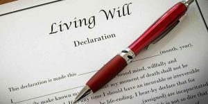What is a Will and why do we need one?